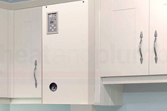 Henley On Thames electric boiler quotes